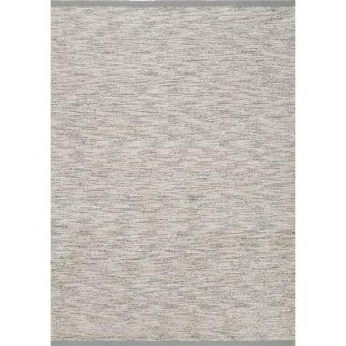 Linie Selini - Grey