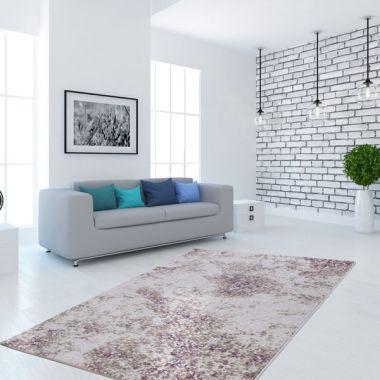 3D Vintage - Senaki Lilac