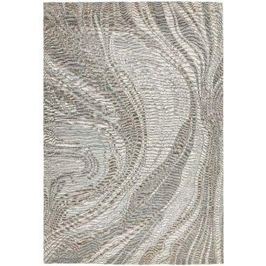 Shade SH02 Marble Natural Rugs