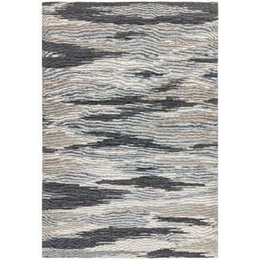 Shade SH03 Strata Grey Rugs