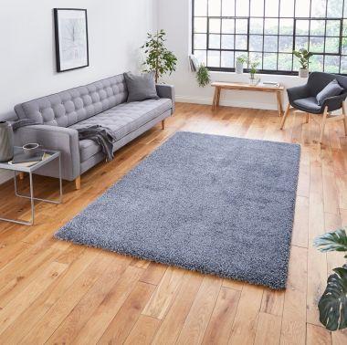 Sierra - 9000 Slate Grey