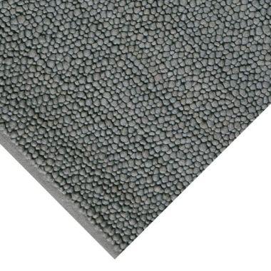Linie Sigga Grey Rugs