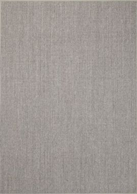 Linie Silas - Light Grey