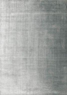 Linie Simplicity - Silver