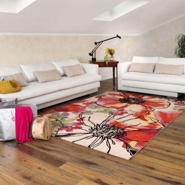 Sitap Capri - Multi Colours 32041/6379