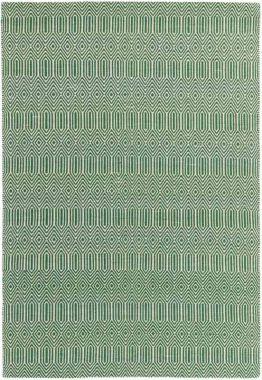 Sloan - Green