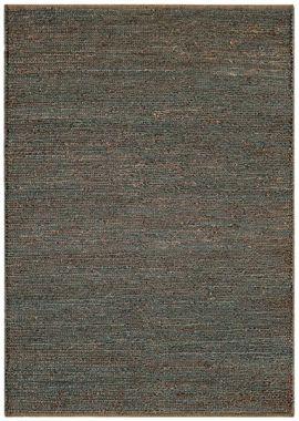 Soumak - Grey