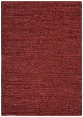 Soumak - Red