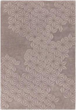 Starburst - Lilac