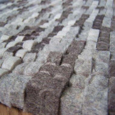 Stones Beige & Cream