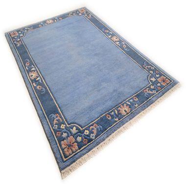 Sumatra - 700 Blue