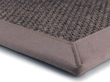 Super Jute - Dark Beige