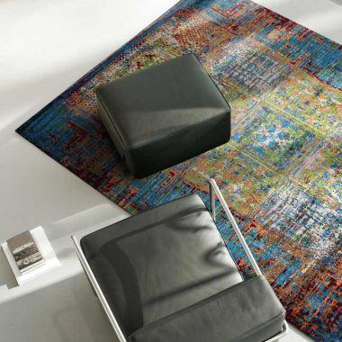 Brazil Silk - Design 202