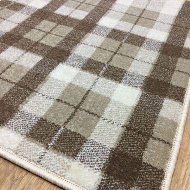 Tapestry Comfort Tartan Rugs - Bespoke