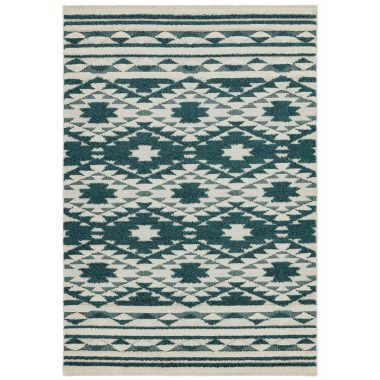Taza TA01 Green Rugs
