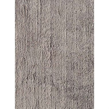 Claire Gaudion - Bark Rug