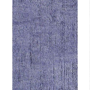 Claire Gaudion - Dark Blue Rug