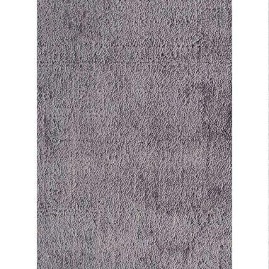 Claire Gaudion - Granite Rug