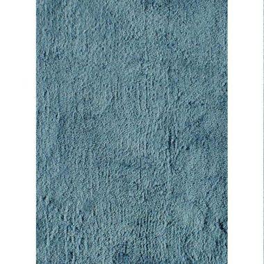 Claire Gaudion - Ocean Blue Rug