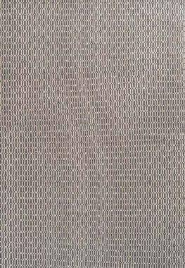 Linie Tile - Earth