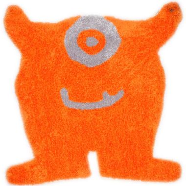 Tom Tailor Kids - Monster - Orange