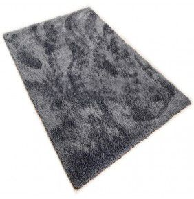 Tom Tailor Soft Shaggy - Anthracite