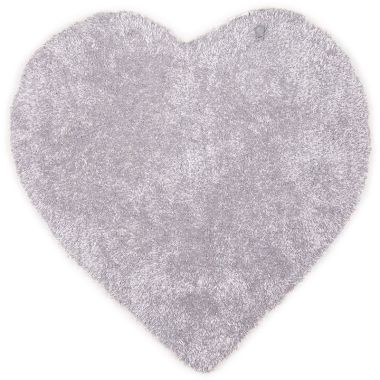 Tom Tailor Kids - Heart - Grey