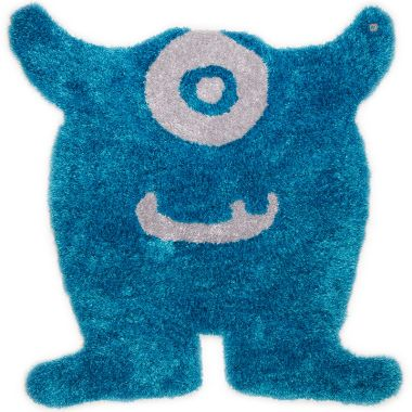 Tom Tailor Kids - Monster - Turquoise