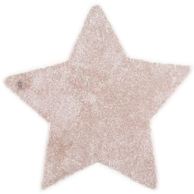 Tom Tailor Kids - Star - Beige