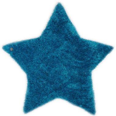 Tom Tailor Kids - Star - Turquoise