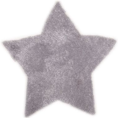 Tom Tailor Kids - Star - Grey