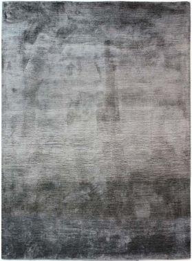 Eclectic Devaldi - Grey