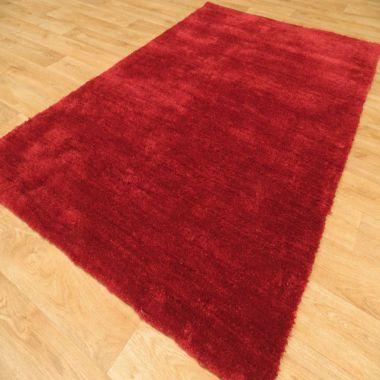 Tula - Red