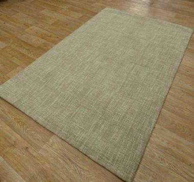 Tweed - Sand