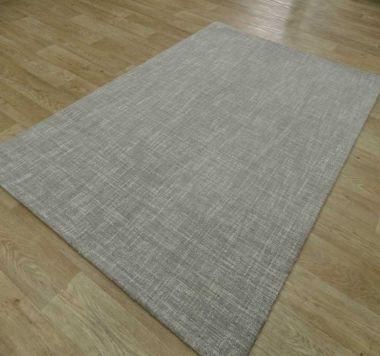 Tweed - Stone