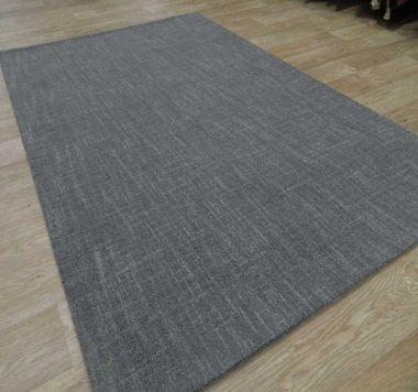 Tweed - Taupe