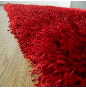 Urban Shaggy - Red