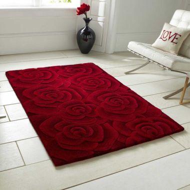 Valentine - VL-10 Red