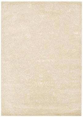 Victoria Rugs In Ivory