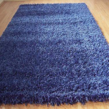 Vienna Rugs In Royal Blue