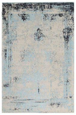 Bakero - Vintage Blue