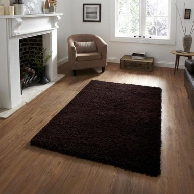 Vista - 2236 Brown