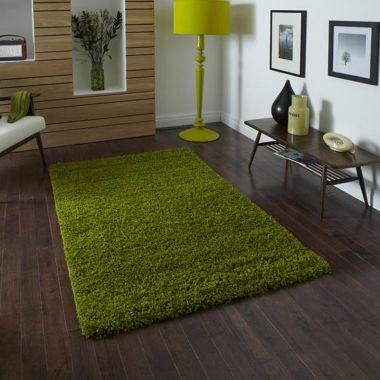 Vista - 2236 Green