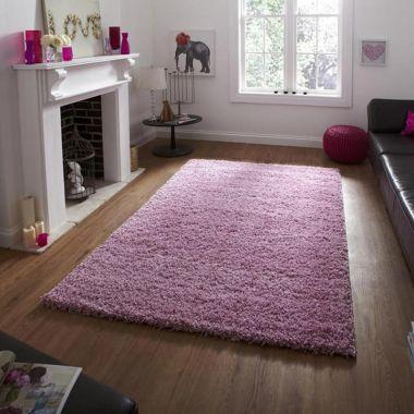 Vista - 2236 Pink