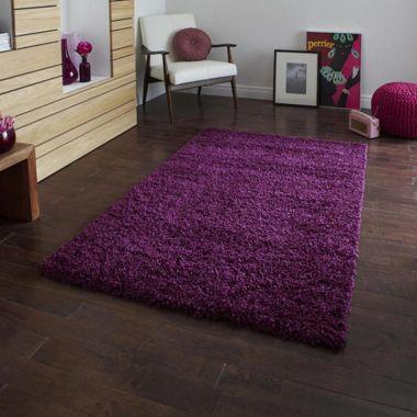 Vista - 2236 Purple