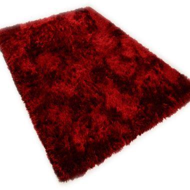 Voluptuous Red