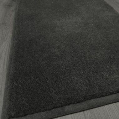 Wellington Bespoke - Charcoal 9653