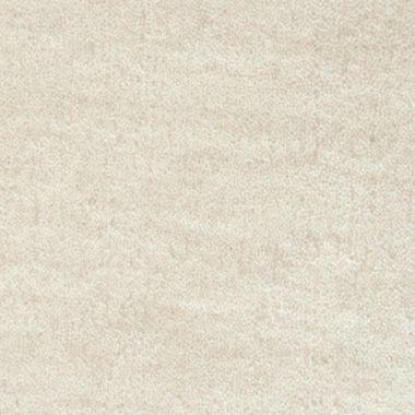 Wellington Bespoke - Ivory 9655
