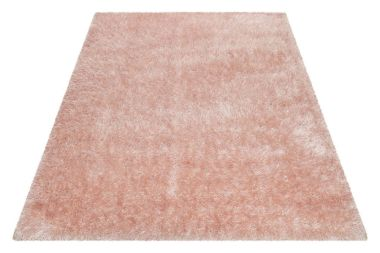 Wecon Home Shiny Touch WH-1411-055 Pink