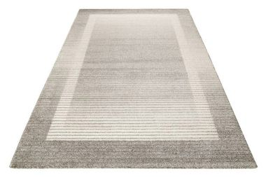 Wecon Home Velvet Flow - 22893-095 Grey